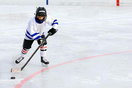 sports parenting principles