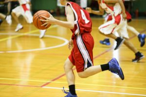 10 Unexpected Things You Can Expect in Youth Sports