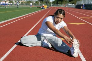 Top Youth Sports Injuries,Part 5: Smart Habits for Athletic Recovery