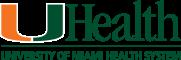 um-health-image