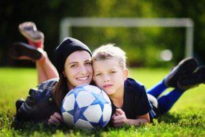 5 Enemies of Having Fun in Youth Sports
