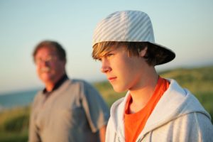 Listening: 4 Traits of a Parent Who Listens Well