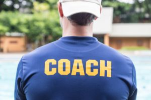 How to Be Sure Your Child's Youth Sports Coach is Really Listening to You