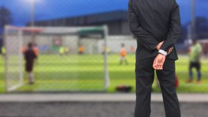 5 Tips for Effectively Confronting a Coach