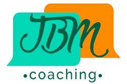 JBM Coaching