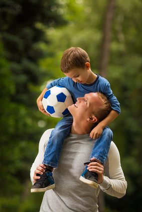 sports parenting mistakes
