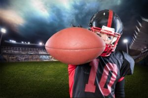 3 College Recruiting Myths Sports Parents Should Know