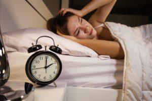 5 Dilemmas That Keep Sports Parents Up at Night